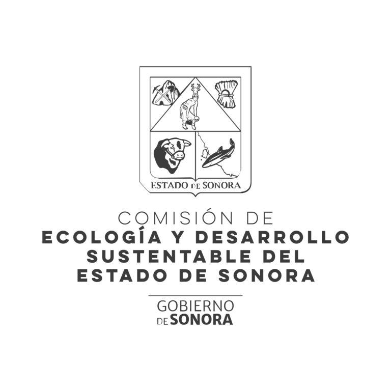 Comisión de Ecología y Desarrollo Sustentable del Estado de Sonora
