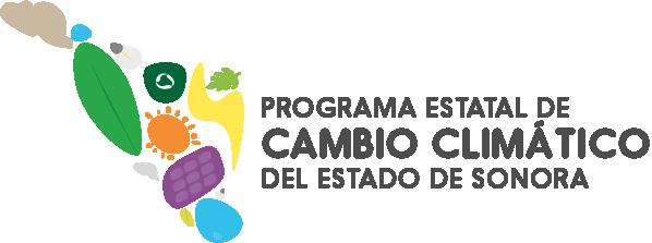 Consulta Pública del Programa Estatal de Cambio Climático