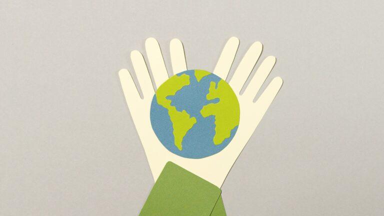 Gestión y Política Ambiental